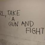 graffitis-feministes-2994