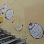 graffitis-feministes-3008
