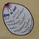 graffitis-feministes-3009