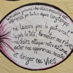 graffitis-feministes-3011