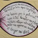 graffitis-feministes-3011