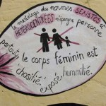 graffitis-feministes-3012