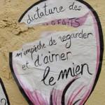 graffitis-feministes-3013