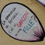 graffitis-feministes-3014
