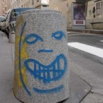 graffitis-gris-amer-6445