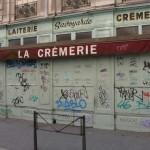 graffitis-insignifiants-8558