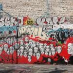 graffitis-la-ville-est-a-nous-2386