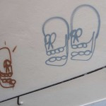 graffitis-lamour-a-mort-8561