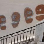 graffitis-lamour-a-mort-8562
