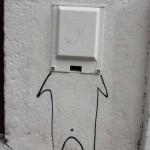 graffitis-lart-du-4085