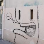 graffitis-lart-du-4090