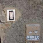 graffitis-lart-du-4105