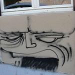 graffitis-lart-graffitis-lart-du4091