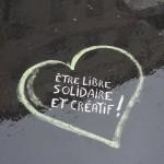 graffitis-libre-0718