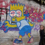graffitis-montee-josephin-soulary-9428