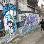graffitis-montee-josephin-soulary-9429