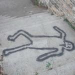 graffitis-noir-3554
