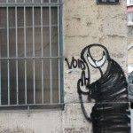graffitis-noir-9171