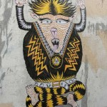 graffitis-papier-2333