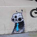 graffitis-papier-4093