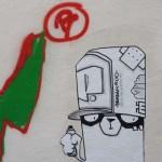 graffitis-papier-4094