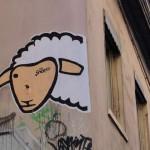 graffitis-papier-4231