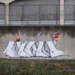 graffitis-papier-4929