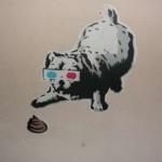 graffitis-papier-6098