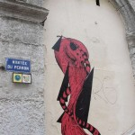 graffitis-papier-6099
