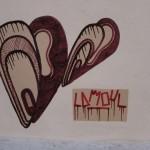 graffitis-papier-lamoul-6745
