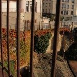 graffitis-papier-pour-degoupiller-2874