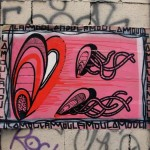 graffitis-papiers-1901