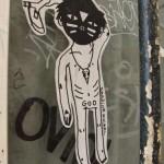 graffitis-papiers-1908