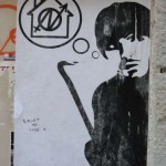 graffitis-papiers-2159
