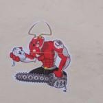 graffitis-papiers-2168