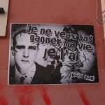 graffitis-papiers-2176