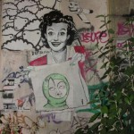 graffitis-papiers-2203