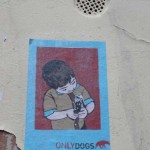 graffitis-papiers-2346