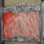 graffitis-papiers-2362
