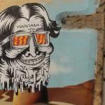graffitis-papiers-2394