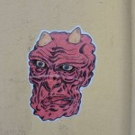 graffitis-papiers-2449