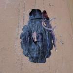 graffitis-papiers-2462