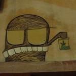 graffitis-papiers-2539