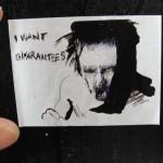 graffitis-papiers-2630
