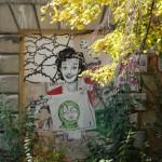 graffitis-papiers-2666