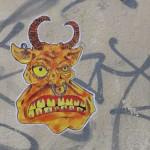 graffitis-papiers-2846