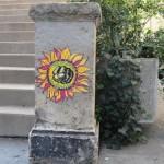 graffitis-papiers-2946