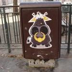 graffitis-papiers-2951