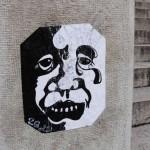 graffitis-papiers-3016