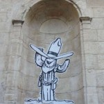graffitis-papiers-3095